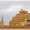 June NYC Trip