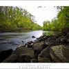 Slowing Down the Farmington River